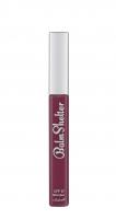 The Balm - Balm Shelter - Tinted Gloss SPF 17 - Koloryzujący błyszczyk do ust - MATERIAL GIRL - MATERIAL GIRL
