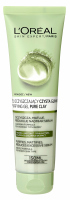 L'Oréal - Purifying Gel Pure Clay