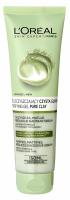 L'Oréal - Purifying Gel Pure Clay - ŻEL OCZYSZCZAJĄCY CZYSTA GLINKA