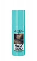 L'Oréal - MAGIC RETOUCH - Spray do błyskawicznego retuszu odrostów - BRĄZ - BRĄZ