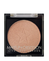 MAKEUP OBSESSION - HIGHLIGHTER - H107 - MARS - H107 - MARS