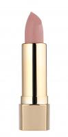 HEAN - Luxury Cashmere Lipstick - Kaszmirowa pomadka do ust