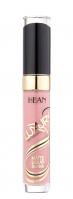 HEAN - Luxury Matte Liquid Lipstick - Trwała matowa pomadka do ust w płynie