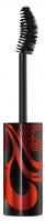 Max Factor - 2000 CALORIE CURL ADDICT - Podkręcający i zwiększający objętość tusz do rzęs