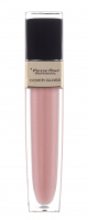 Pierre René - COVER GLOSS - Lip gloss