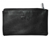 Ibra - Cosmetic bag - Eco-leather