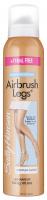 Sally Hansen - Airbrush Legs - 193 ml - MEDIUM GLOW