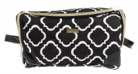 Inter-Vion - Cosmetic bag - ORGANIZER - 498852