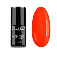 NeoNail - UV GEL POLISH COLOR - THERMO COLOR - Lakier hybrydowy - TERMICZNY - 6 ml