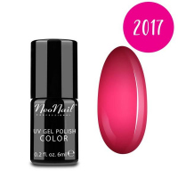 NeoNail - UV GEL POLISH COLOR - THERMO COLOR - 6 ml - 5616-1 - CUBA LIBRE - 5616-1 - CUBA LIBRE
