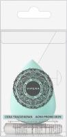 VIPERA COS-MEDICA - ACNE-PRONE SKIN - CLEAR SKIN BLENDER - Gąbka do aplikacji kosmetyków dla cery trądzikowej