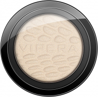 VIPERA - Strobing Glow - SKIN HIGHLIGHTER - Rozświetlacz