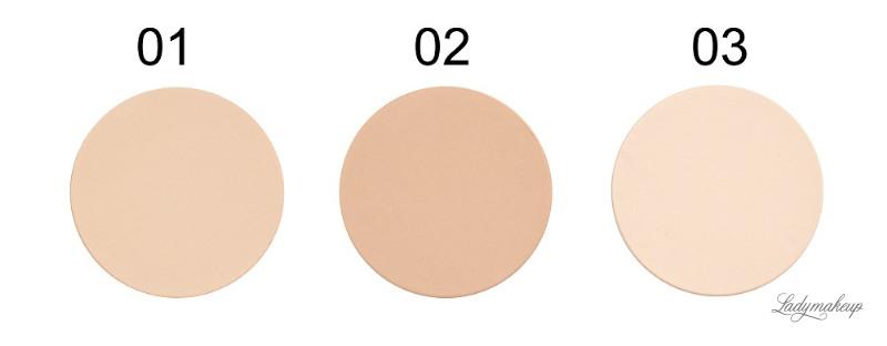 powder for acne prone skin