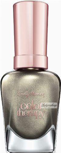 Sally Hansen - Color Therapy - Lakier do paznokci