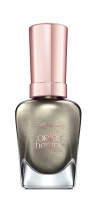Sally Hansen - Color Therapy - Lakier do paznokci - 130 - THERAPEWTER - 130 - THERAPEWTER