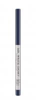 The Balm - MR. WRITE (NOW) - EYELINER PENCIL - Eyeliner w kredce - NAVY BLUE - NAVY BLUE