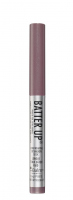 The Balm - BATTER UP - Long Wearing Eyeshadow Stick - Długotrwały cień do powiek w sztyfcie  - PINCH HITTER - PINCH HITTER