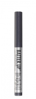 The Balm - BATTER UP - Long Wearing Eyeshadow Stick - NIGHT GAME - NIGHT GAME