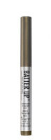 The Balm - BATTER UP - Long Wearing Eyeshadow Stick - OUTFIELD - OUTFIELD
