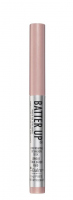 The Balm - BATTER UP - Long Wearing Eyeshadow Stick - MOONSHOT - MOONSHOT