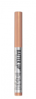 The Balm - BATTER UP - Long Wearing Eyeshadow Stick - CURVEBALL - CURVEBALL