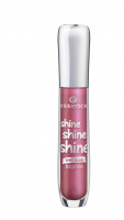 Essence - SHINE SHINE SHINE WET LOOK LIPGLOSS - Błyszczyk do ust - 11 - FOR A NIGHT OUT - 11 - FOR A NIGHT OUT