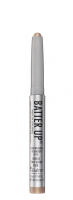 The Balm - BATTER UP - Long Wearing Eyeshadow Stick
