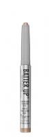 The Balm - BATTER UP - Long Wearing Eyeshadow Stick - Długotrwały cień do powiek w sztyfcie