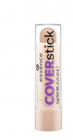 Essence - COVER STICK - Korektor w sztyfcie - 30 - MATT HONEY - 30 - MATT HONEY