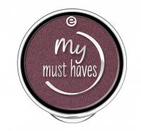 Essence - MY MUST HAVES EYESHADOW - Cień do powiek - 18 - 18