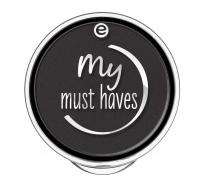 Essence - MY MUST HAVES EYESHADOW - Cień do powiek - 20 - 20