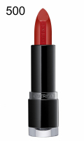 Catrice - Ultimate Lip Colour - Kryjąca pomadka do ust - 500 - TEMPTATION IN RED - 500 - TEMPTATION IN RED