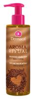 Dermacol - AROMA RITUAL - LIQUID SOAP