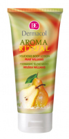Dermacol - AROMA RITUAL - DELICIOUS BODY LOTION - PEAR WILLIAMS - Balsam do ciała o zapachu gruszkowym
