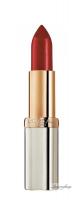 L'Oréal - Color Riche - Moisturizing lipstick - 335 - CARMIN ST GERMAIN