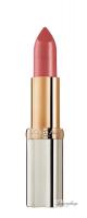 L'Oréal - Color Riche - Nawilżająca pomadka do ust - 378 - VELVET ROSE - 378 - VELVET ROSE