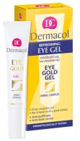 Dermacol - REFRESHING EYE GEL