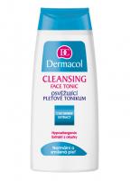 Dermacol - CLEANSING FACE TONIC - Oczyszczający tonik do twarzy