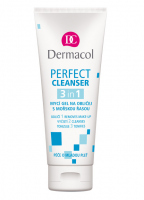 Dermacol - PERFECT CLEANSER 3in1