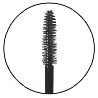 The Balm - SCUBA - Water Resistant Black Mascara