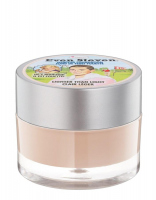 The Balm - Even Steven - WHIPPED FOUNDATION - LIGHTER THAN LIGHT - LIGHTER THAN LIGHT