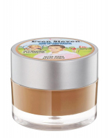 The Balm - Even Steven - WHIPPED FOUNDATION - AFTER DARK - AFTER DARK
