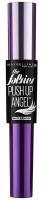 Maybelline - PUSH UP ANGEL MASCARA - Podkręcający tusz do rzęs