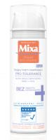 Mixa - PRO-TOLERANCE - Soothing and moisturizing cream
