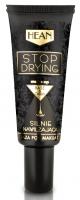 HEAN - STOP DRYING - MakeUp Base&Cream - Silnie nawilżająca baza pod makijaż