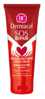 Dermacol - SOS REPAIR - INTENSIVE RESTORING HAND CREAM