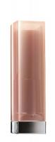 Maybelline - Color Sensational Lipstick - Nawilżająca pomadka do ust