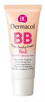 Dermacol - BB Magic Beauty Cream 8in1