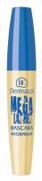 Dermacol - Mega Lashes Waterproof Mascara