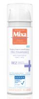 Mixa - PRO-TOLERANCE - Light, soothing and moisturizing cream